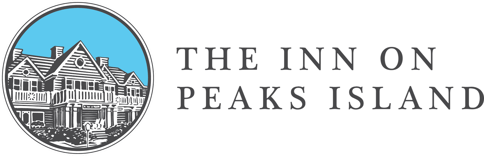 The Inn on Peaks